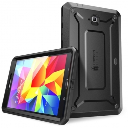 SUPCASE UNICORN BEETLE PRO GALAXY TAB S 8.4 BLACK