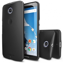 RINGKE SLIM NEXUS 6 BLACK