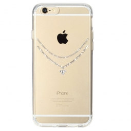 RINGKE FUSION NOBLE IPHONE 6/6S (4.7) NECKLACE