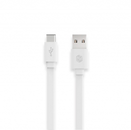 NILLKIN TYPE-C CABLE 120CM WHITE