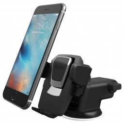 IOTTIE EASY ONE TOUCH 3 CAR MOUNT