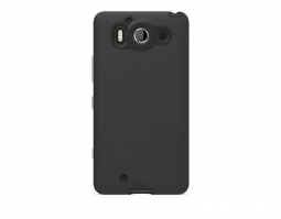 CASE MATE TOUGH LUMIA 950 BLACK