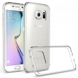 TECH-PROTECT SLIM HYBRID GALAXY S7 CRYSTAL