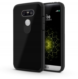 TECH-PROTECT TOUGH LG G5 BLACK