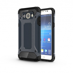 TECH-PROTECT FUTURE ARMOR GALAXY J5 2016 METAL SLATE