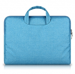 TECH-PROTECT BRIEFCASE MACBOOK AIR/PRO 13 BLUE