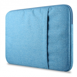 TECH-PROTECT SLEEVE MACBOOK AIR/PRO 13 BLUE