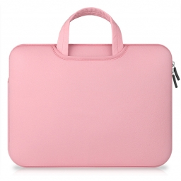 TECH-PROTECT AIRBAG MACBOOK 11/12 PINK