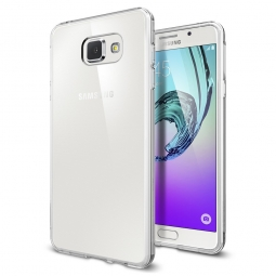 SPIGEN SGP LIQUID GALAXY A3 2016 CRYSTAL
