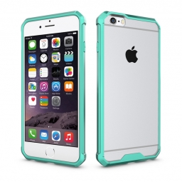 TECH-PROTECT AIR HYBRID IPHONE 6/6S (4.7) MINT
