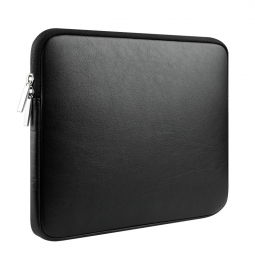 TECH-PROTECT NEOSKIN MACBOOK AIR/PRO 13 BLACK