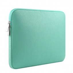 TECH-PROTECT NEOSKIN MACBOOK 12 MINT