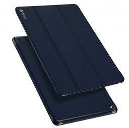 DUXDUCIS SKINPRO IPAD AIR 2 NAVY