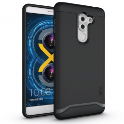 TUDIA MERGE HONOR 6X MATTE BLACK