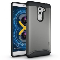 TUDIA MERGE HONOR 6X METALLIC SLATE