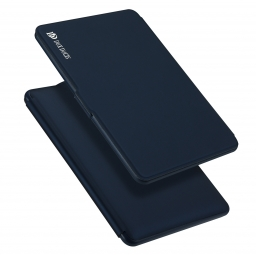 DUXDUCIS SKINPRO KINDLE PAPERWHITE 1/2/3 NAVY