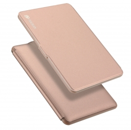 DUXDUCIS SKINPRO KINDLE PAPERWHITE 1/2/3 ROSE GOLD