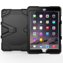 TECH-PROTECT SURVIVE IPAD AIR 2 BLACK