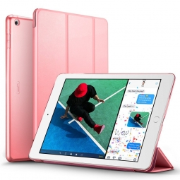 ESR YIPPEE IPAD 9.7 2017 SWEET PINK