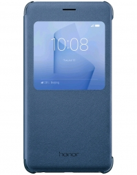 HUAWEI VIEW COVER HONOR 8 BLUE