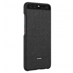 HUAWEI CAR CASE P10 DARK GREY