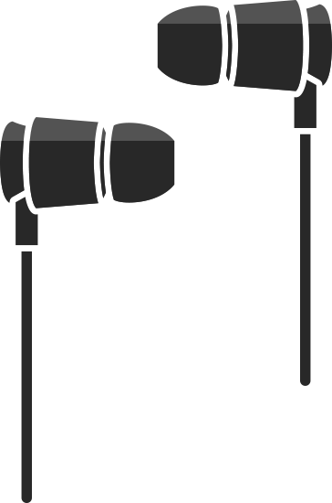 Słuchawki i zestawy słuchawkowe