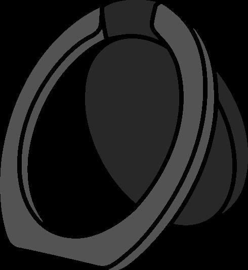 Ringi do smartfonów