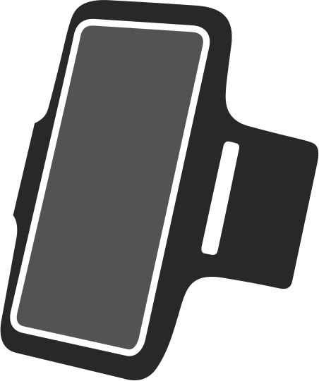 etui wodoodporne do smartfona