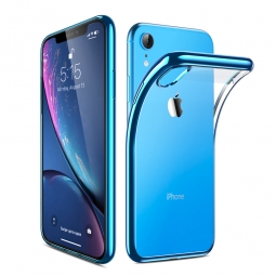 ESR ESSENTIAL IPHONE XR BLUE