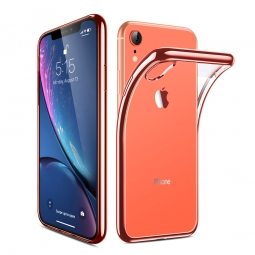 ESR ESSENTIAL IPHONE XR CORAL