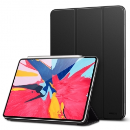 ESR MAGNETIC YIPPEE IPAD PRO 11 2018 BLACK