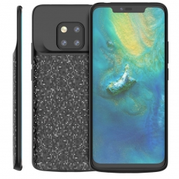 TECH-PROTECT BATTERY PACK 5000MAH HUAWEI MATE 20 PRO BLACK
