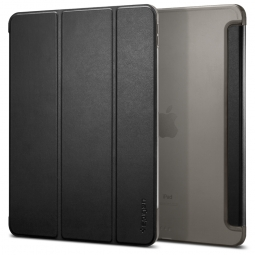 SPIGEN SMART FOLD IPAD PRO 11 2018 BLACK