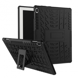 TECH-PROTECT ARMORLOK LENOVO TAB 4 10/X304 BLACK
