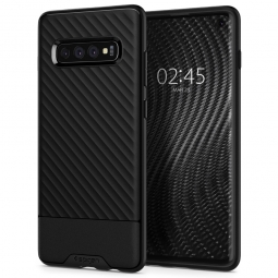 SPIGEN CORE ARMOR GALAXY S10 BLACK