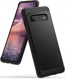 RINGKE ONYX GALAXY S10 BLACK