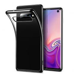 ESR ESSENTIAL GALAXY S10 BLACK