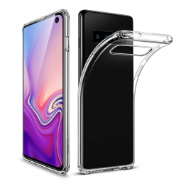 ESR ESSENTIAL GALAXY S10 CLEAR