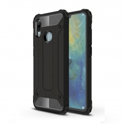 TECH-PROTECT XARMOR HUAWEI P SMART 2019 BLACK
