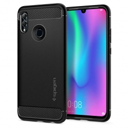 SPIGEN RUGGED ARMOR HUAWEI P SMART 2019 BLACK