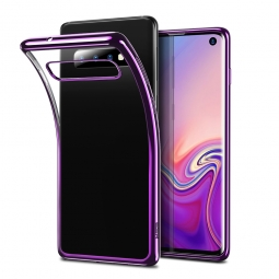 ESR ESSENTIAL GALAXY S10 PURPLE
