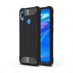 TECH-PROTECT XARMOR HUAWEI Y6 2019 BLACK