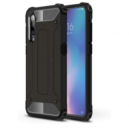 TECH-PROTECT XARMOR GALAXY A50 BLACK