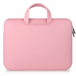 TECH-PROTECT AIRBAG LAPTOP 14 PINK