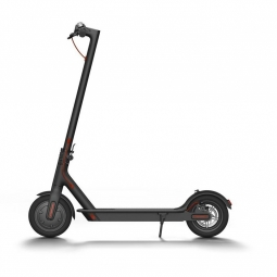 XIAOMI MIJIA M365 ELECTRIC SCOOTER BLACK
