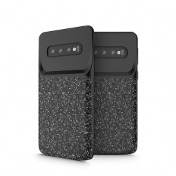 TECH-PROTECT BATTERY PACK 4700MAH GALAXY S10 BLACK