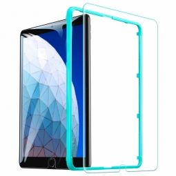 SZKŁO HARTOWANE ESR TEMPERED GLASS IPAD AIR 3 2019