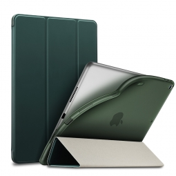 ESR REBOUND IPAD AIR 3 2019 GREEN