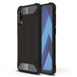 TECH-PROTECT XARMOR GALAXY A70 BLACK