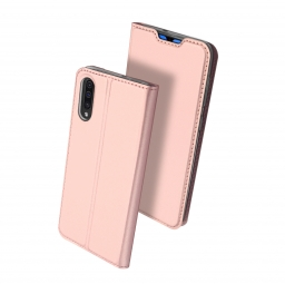 DUXDUCIS SKINPRO GALAXY A70 ROSE GOLD